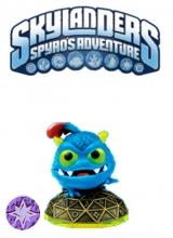 Skylanders: Character - Wrecking Ball voor Nintendo Wii