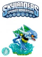 Skylanders: Character - Zap voor Nintendo Wii