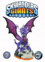 Skylanders Giants: Character - Cynder voor Nintendo Wii