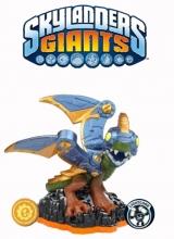 Skylanders Giants: Character - Lightcore Drobot voor Nintendo Wii