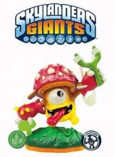 Skylanders Giants: Character - Lightcore Shroomboom voor Nintendo Wii