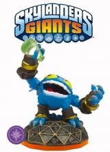 Skylanders Giants: Character - Pop Fizz voor Nintendo Wii