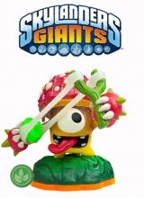 Skylanders Giants: Character - Shroomboom voor Nintendo Wii