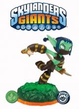 Skylanders Giants: Character - Stealth Elf voor Nintendo Wii