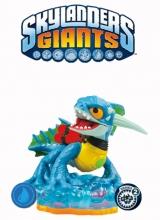Skylanders Giants: Character - Zap voor Nintendo Wii