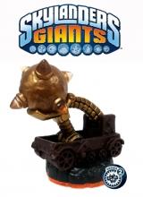 Skylanders Giants: Item - Catapult voor Nintendo Wii