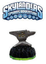 /Skylanders: Item - Empire of Ice Anvil Rain voor Nintendo Wii