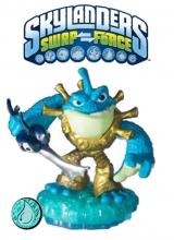 Skylanders Swap Force Character - Riptide voor Nintendo Wii