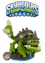 Skylanders Swap Force Character - Slobber Tooth voor Nintendo Wii