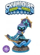 Skylanders Swap Force Character - Star Strike voor Nintendo Wii