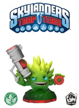 Skylanders Trap Team Character - Food Fight voor Nintendo Wii