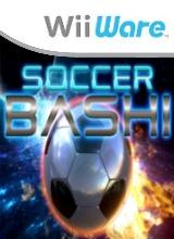 Soccer Bashi voor Nintendo Wii