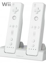 Speedlink Battery Pack voor Nintendo Wii