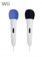 Speedlink Microphone voor Nintendo Wii