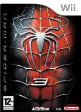 Boxshot Spider-Man 3