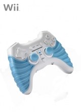 Thrustmaster Wii Draadloze Classic Controller voor Nintendo Wii