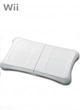 Beoordeling voor Wii Balance Board