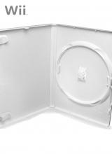Wii Doosje Nieuw voor Nintendo Wii