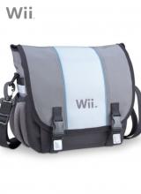 Boxshot Wii Opbergtas