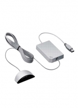 Wii Speak voor Nintendo Wii