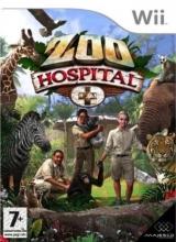 Zoo Hospital voor Nintendo Wii