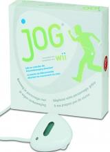 jOG voor Nintendo Wii