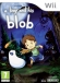 Box A Boy and his Blob
