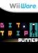 Box BIT. TRIP RUNNER