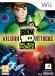 Box Ben 10 Alien Force: Vilgax Attacks