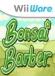 Box Bonsai Barber
