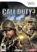 Box Call of Duty 3