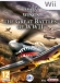 Box Combat Wings: The Great Battles of WWII
