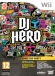 Box DJ Hero
