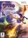 Box De Legende van Spyro: De Opkomst van een Draak