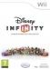 Box Disney Infinity