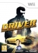 Box Driver: San Francisco