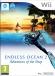 Box Endless Ocean 2: Een zee vol avontuur