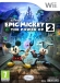 Box Epic Mickey 2: The Power of Two