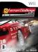Box Ferrari Challenge: Trofeo Pirelli Deluxe