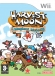 Box Harvest Moon: Magical Melody