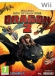 Box How to Train Your Dragon 2