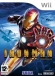 Box Iron Man