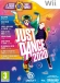 Box Just Dance 2020