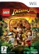 Box LEGO Indiana Jones: The Original Adventures