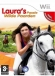 Box Laura's Passie: Wilde Paarden