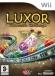 Box Luxor: Pharaoh's Challenge