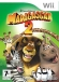 Box Madagascar 2: Escape to Africa