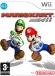 Box Mario Kart Wii