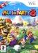 Box Mario Party 8