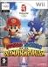 Box Mario & Sonic op de Olympische Spelen